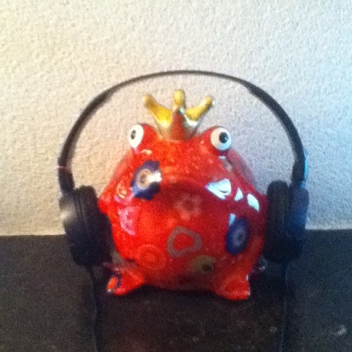 The Sick Pineapple's's avatar