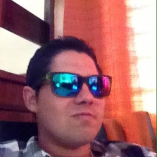 MauricioGonzalezS's avatar