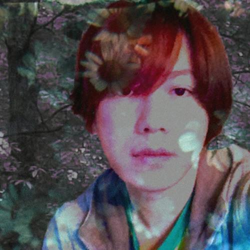 Goto Rundgren's avatar