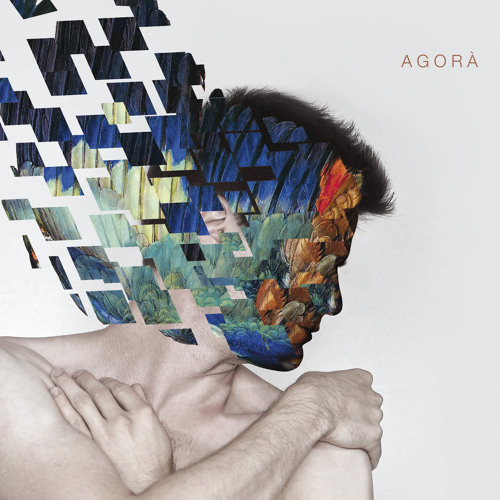 AGORÀ Album Teaser