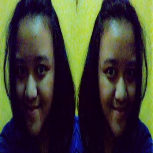 rifahf's avatar