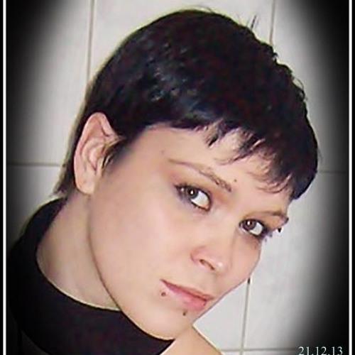 Cornelia Novoveszky's avatar