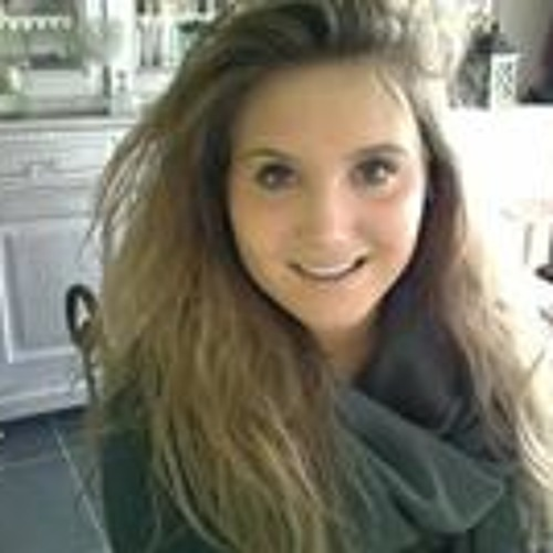 Justine Perazzoli's avatar