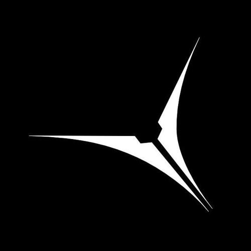 Kinetikk LIVE's avatar