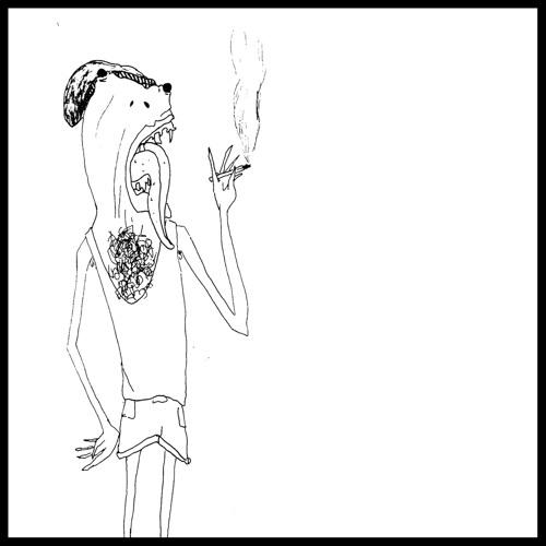 Hunterquinn's avatar
