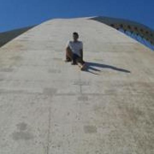 Carlos Andres Bustos 1's avatar