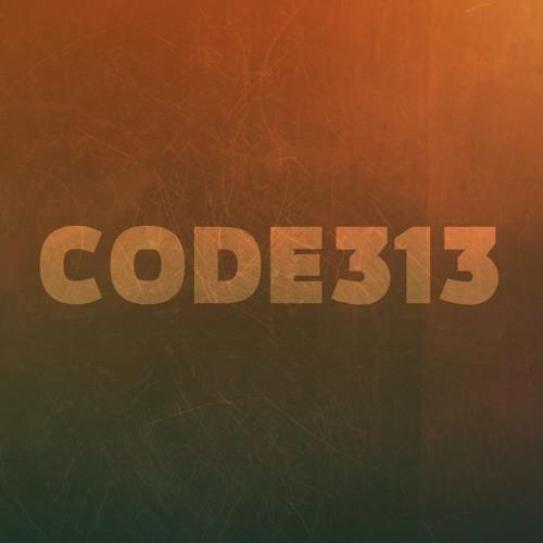 Code313's avatar