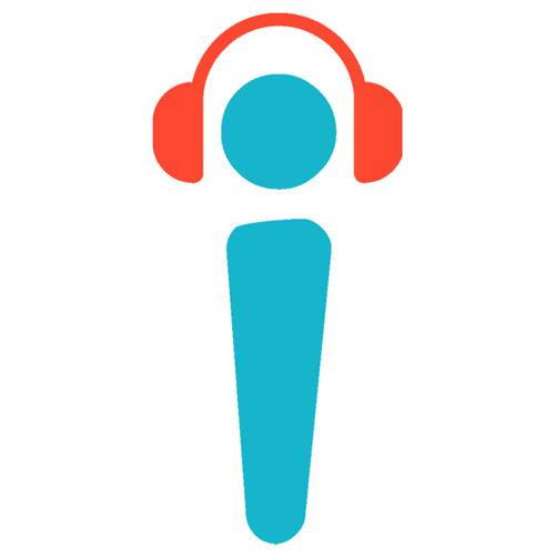 zegimusic's avatar