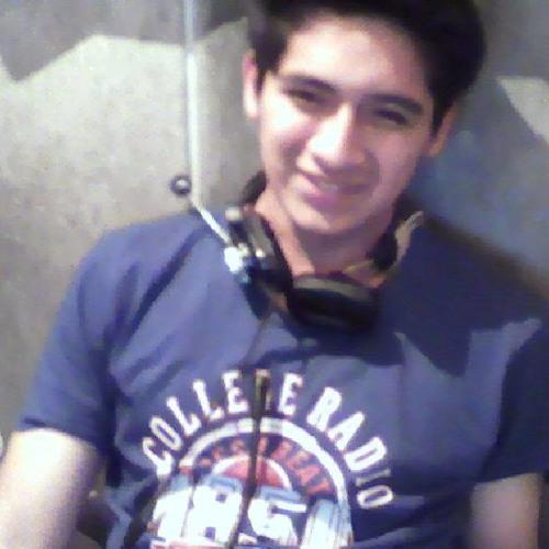 Carlos Avila Zoutter's avatar