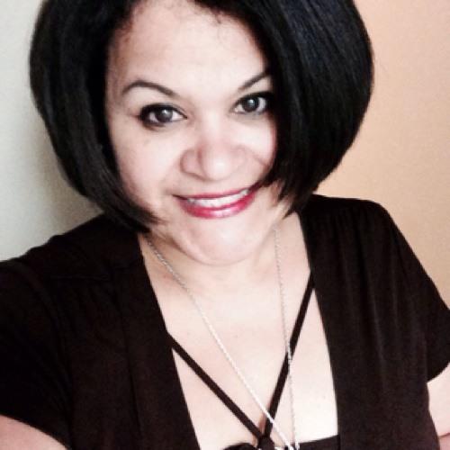 Wanda M's avatar