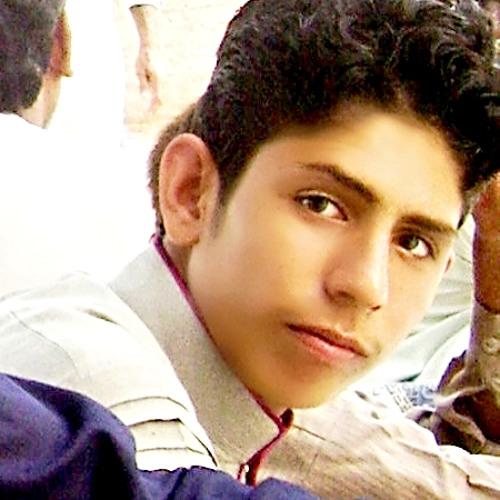 MustansarNazar's avatar