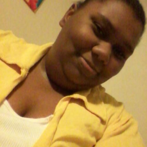 Shawnie816's avatar