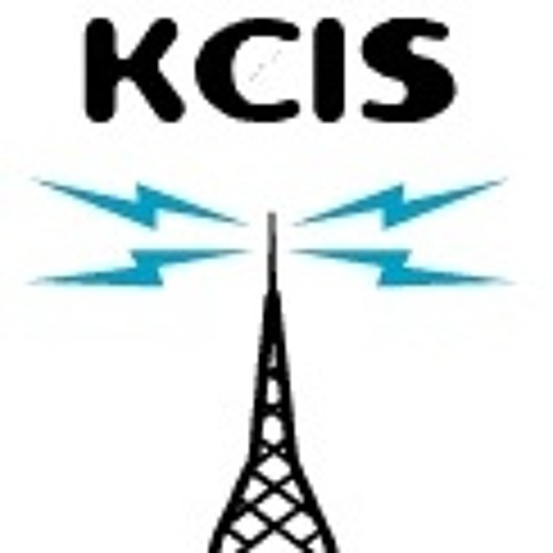 KCIS's avatar