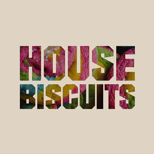 HOUSEBISCUIT's avatar
