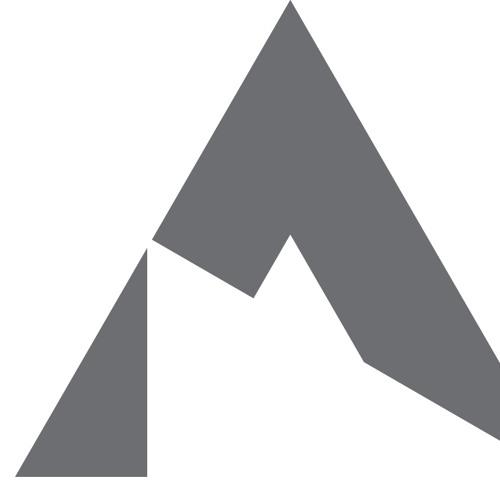 Assault Music's avatar