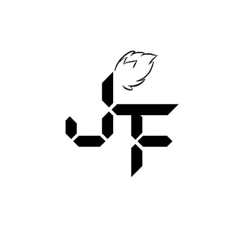 JohnnyTheFox's avatar