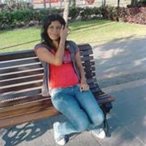 Rosita Ramos 1's avatar
