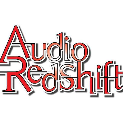 Audio Redshift's avatar