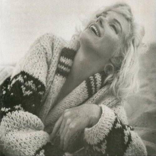 Lilianna gumberidze's avatar