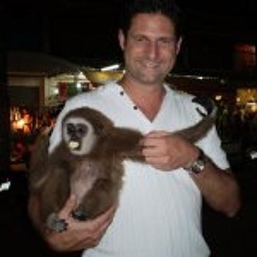 Davide Caratti's avatar