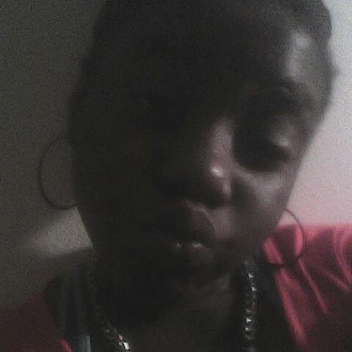 pretty_blackk's avatar