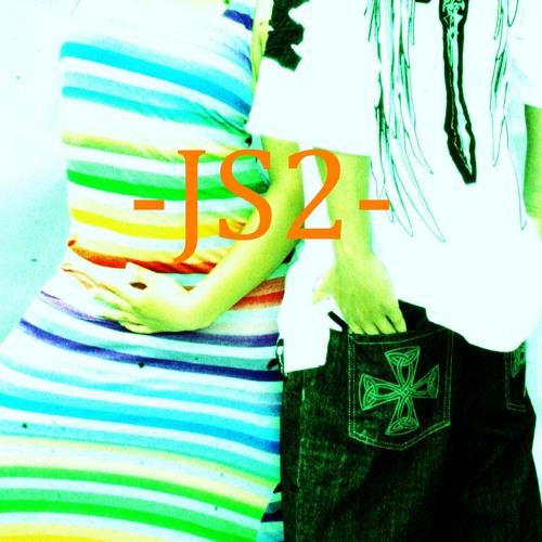 Jasmanaslimjae/JS2's avatar