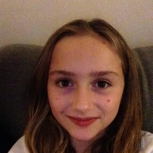 isobel clayton's avatar