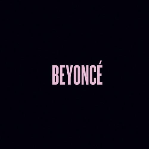 1.11 Exclusive: Drunk In Love (Grammy Alternative)