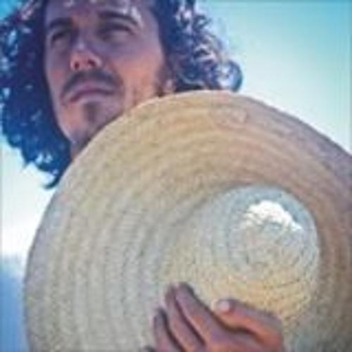 Dudu Godoi's avatar