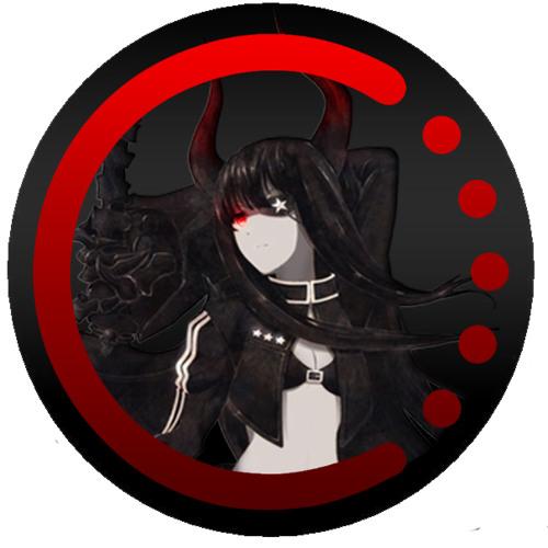HDdubGoldSaw's avatar