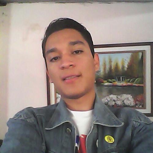 sergipunkrock's avatar