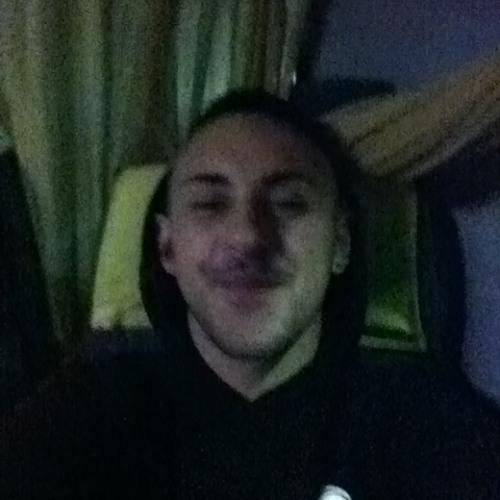 Pezz!'s avatar