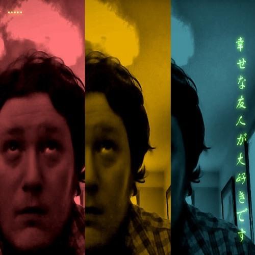 Cory Fire's avatar