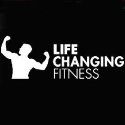 LifeChangingFitness's avatar