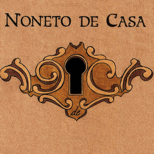 Noneto de Casa's avatar