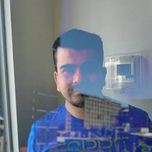 J*KK's avatar
