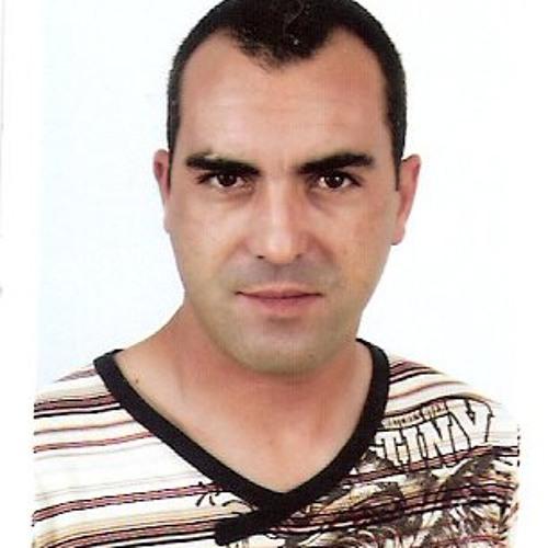 Hugo Marques 23's avatar