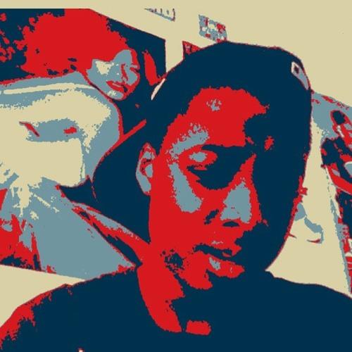 Douglas Osemen's avatar