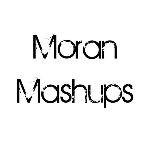 MoranMashups's avatar