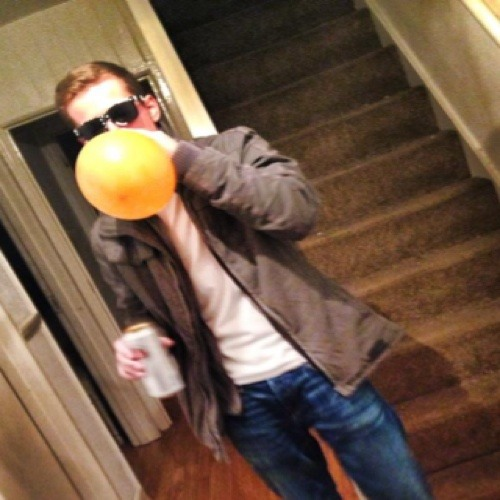 Harry Briggs_'s avatar