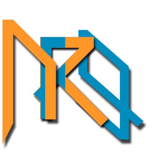 SyNRG's avatar
