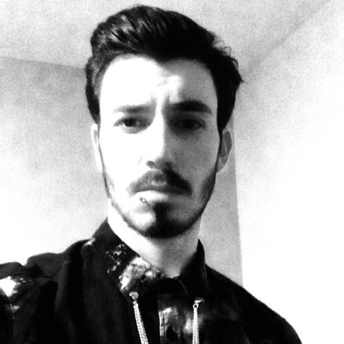 Niall Kelly's avatar
