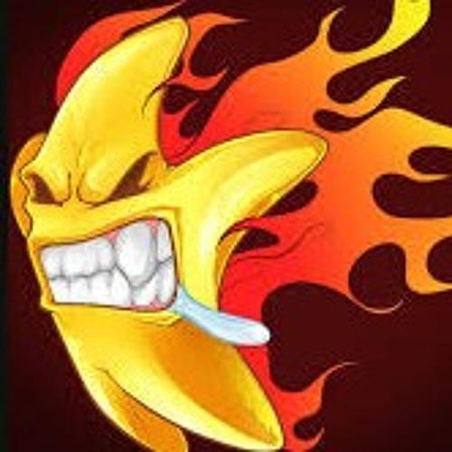 majordre's avatar