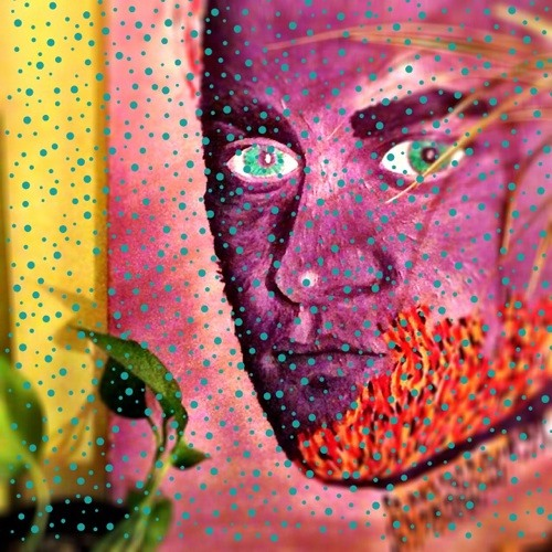 ofblue's avatar