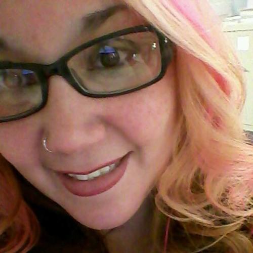 Alissa Guadalupe's avatar