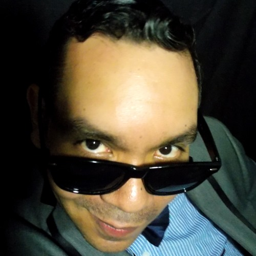 Litoxccs's avatar