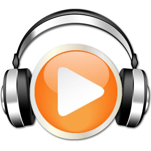 PlayPro Media's avatar