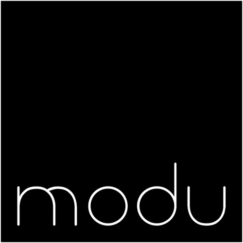 Modu Records's avatar