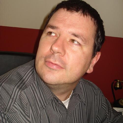 Bart Heylen's avatar