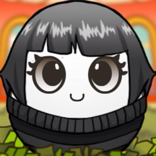 amelis0311's avatar